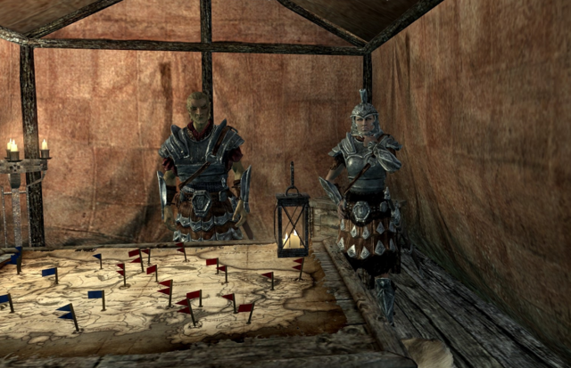 File:Reunification of Skyrim 1.png