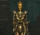 Sanyon (Morrowind)