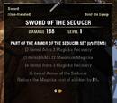 Seducer Set