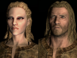 Nórdico (Skyrim)