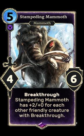File:Stampeding Mammoth.png