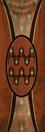 TESIV Banner Anvil