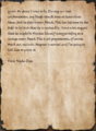 The True Nature of Magnar Page 2.png