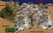 Винтерхолд (карта)