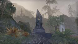 Камень Змея (Тенетопь)