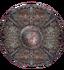 Легкий железный щит (Oblivion)