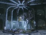 Покои архимага (Skyrim)