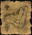 Alchemist Survey Malabal Tor.png
