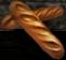 Baguette Online.png