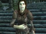 Caldana Monrius