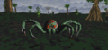 Daggerfall Spider.png