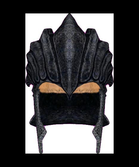Dark Seducer Helmet   Elder Scrolls   FANDOM powered by Wikia