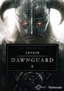 Dawnguard boxart