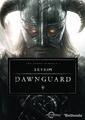 Dawnguard boxart.png