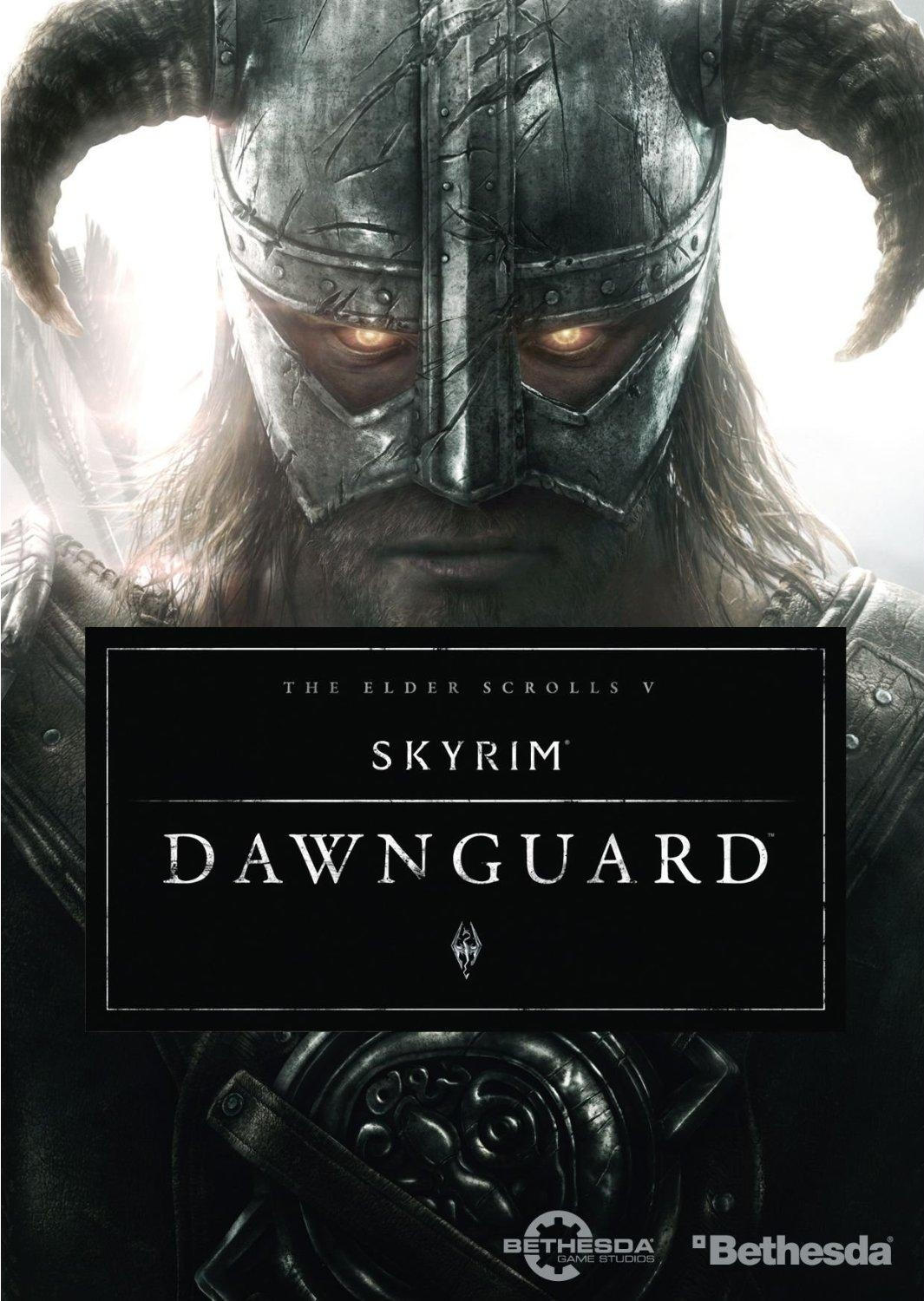 The elder scrolls v skyrim dawnguard download elder-scrolls. Org.