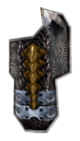File:Dragonscale Tower Shield.png