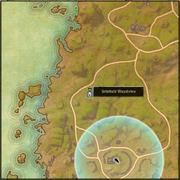 Grimfield WayshrineMaplocation