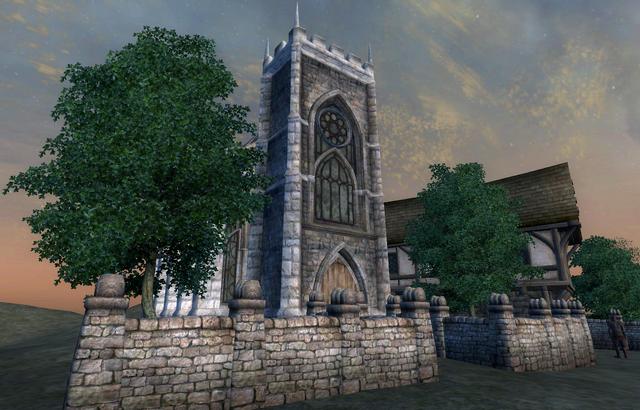 File:Hawkhaven Chapel.png