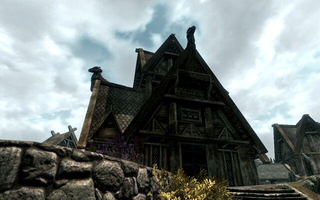 File:House of Clan Battle Born.jpg