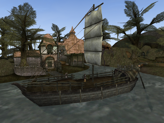 File:Imperial Prison Ship Exterior View.png