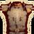 Iron Cuirass (Oblivion) Icon