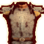 Iron Cuirass (Oblivion) Icon.png