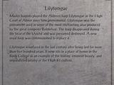 Lilytongue