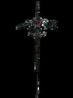 M DaedricWarhammer