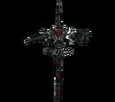 Veloth's Judgement (Morrowind)