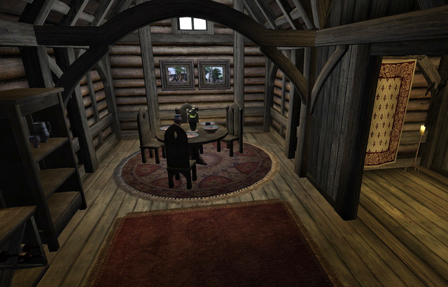 File:My Bruma House Dining.png