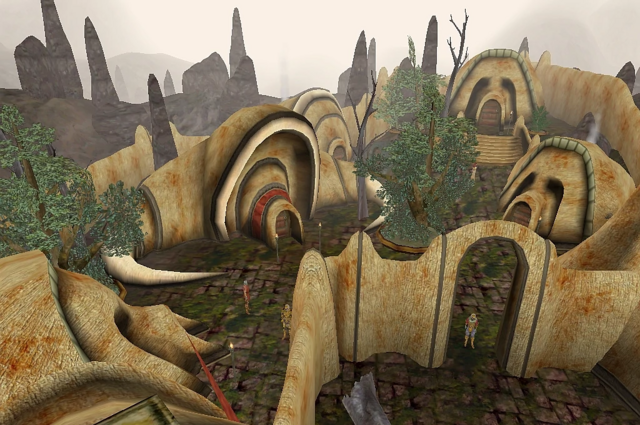 File:Redoran Stronghold.png