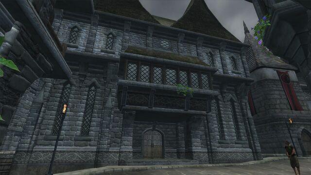 File:Summitmist Manor.jpg