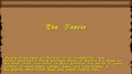 The Faerie Title Page.png