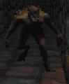 Werewolf Daggerfall.png