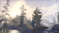Истмарк (Online) — Тундра Морозных Вод