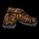 Простые ботинки (Morrowind) 9