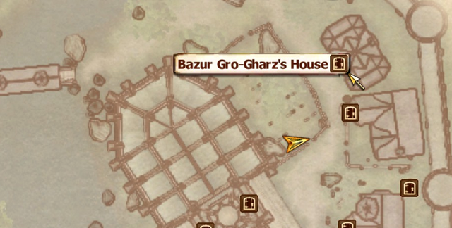 File:Bazur Gro-Gharz's House MapLocation.png