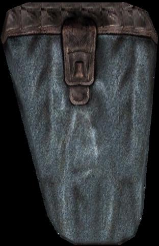 File:Common Pants BM Wool 1.png