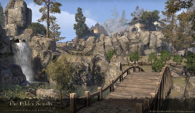 File:Craglorn Interactive.jpeg