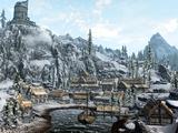 Dawnstar (Skyrim)