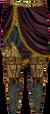 Dwarven Greaves (Oblivion)