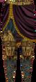 Dwarven Greaves (Oblivion).png