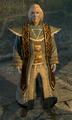 Elder Othreloth.png