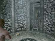 Falkreathprisonwerewolf