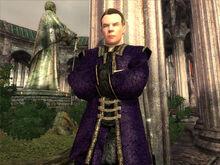 Il Principe Geldall Septim