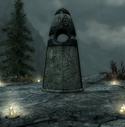 Kamień Rytuału (Skyrim)