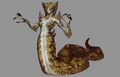 Lamia (Online).png