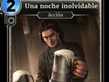 Una noche inolvidable (Legends)