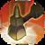 ON-icon-ava-Бонус вражеских крепостей 2