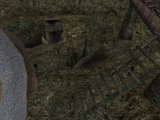 File:Old Mournhold Manor District Interior.png